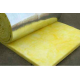 Glasswool Blanket