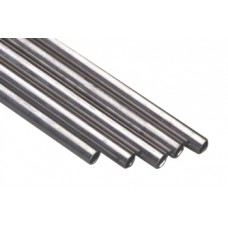 Tubing Stainless Steel ASTM A269 TP SUS 316L/304 SEAMLESS